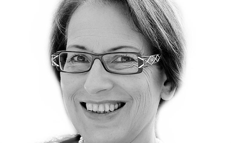 Kirsten Brückner-Schneider