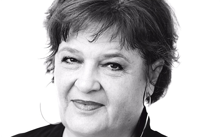 Marion Welleschek
